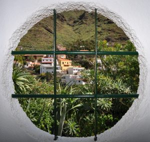 Alquiler Casa Rural en Tenerife Norte